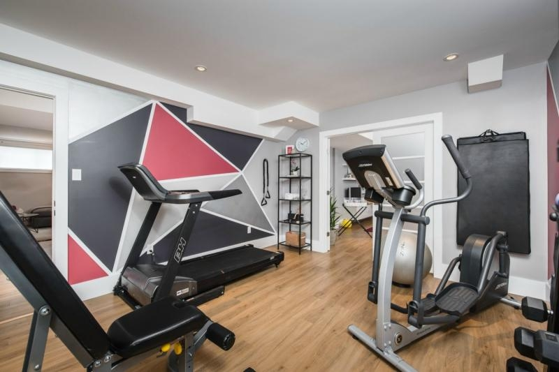 Interesting points When Purchasing Home Fitness Equipments