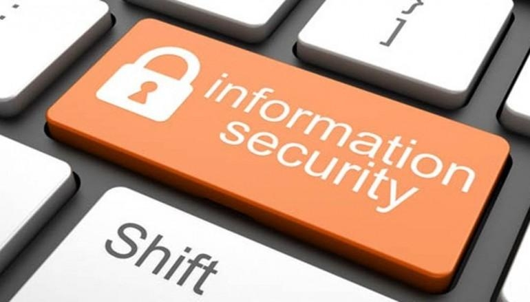 Knowing Your Data Information Is Protected