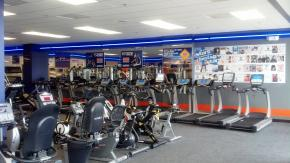Tips for Buying those Fitness Equipment Machines