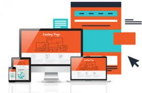 Here's Why You Need To Use Landing Pages