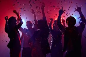 Tips for New Years Eve Party Planning