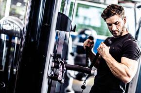 The Significance of Physical Fitness