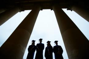 Why a University Education?