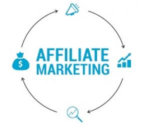 Why you should Promote Residual Affiliate Programs
