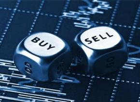 About Online Trading